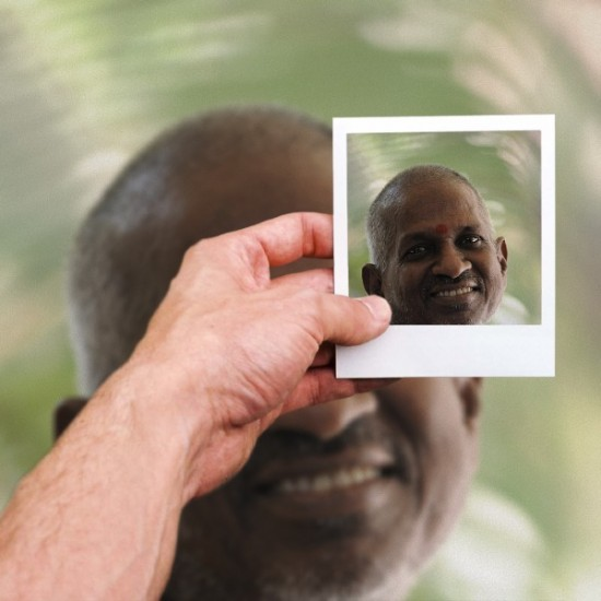 Search ilaiyaraaja look-alike